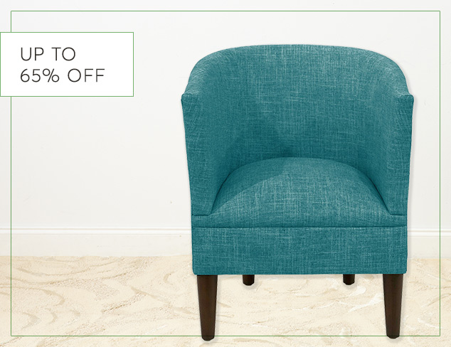 Up to 65 Off Furniture & Lighting at MyHabit