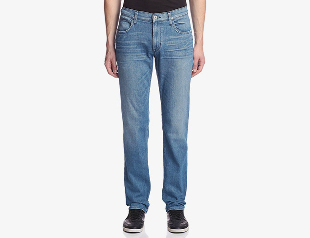 $79 & Under Premium Denim at MyHabit