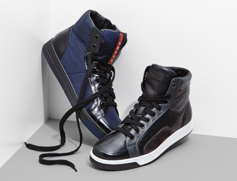 Best Deals: Italian Shoes, Casual Loafers & Boots, Finishing Touches Watches & Jewelry, Professional Dress Shirts & Trousers, The Necessities, $24 & Up Grooming Greats, The Furniture & Lighting & Kitchen Shop at MyHabit