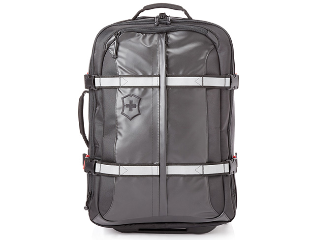 Up to 70 Off Luggage at MyHabit