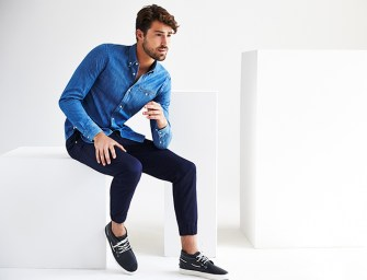 Best Deals: WeSC, $79 & Under Premium Denim, Fendi, Work to Weekend Loafers & Oxfords, Designer Shoes at MyHabit