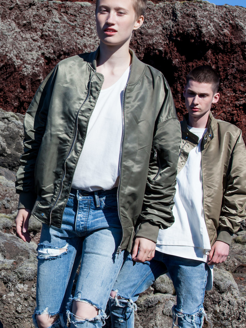 b2b9ae359 SSENSE x Fear of God Fall 2016 Capsule Collection | LifeStyle Fancy