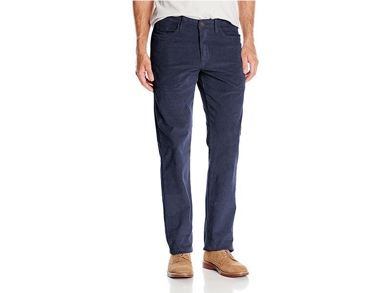 Vintage 1946 Stretch Corduroy Pant
