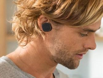xFyro G Wireless Earbuds