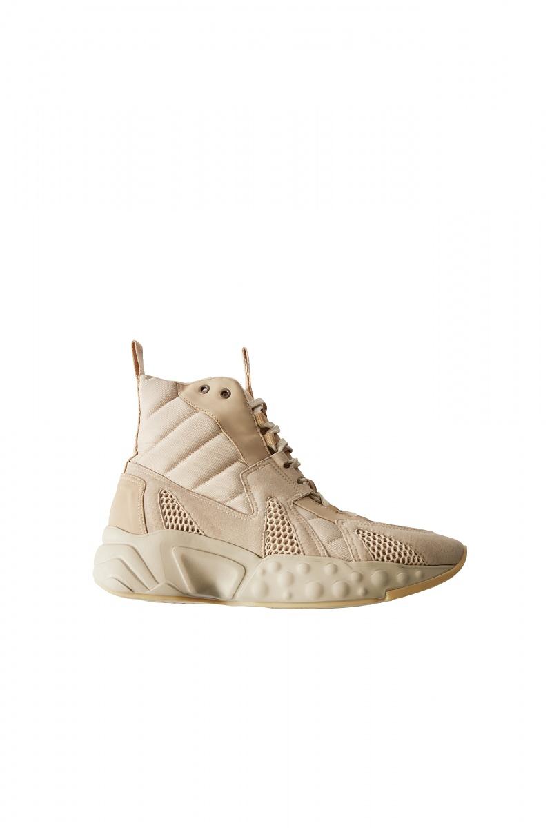Acne Studios Sami Sneaker