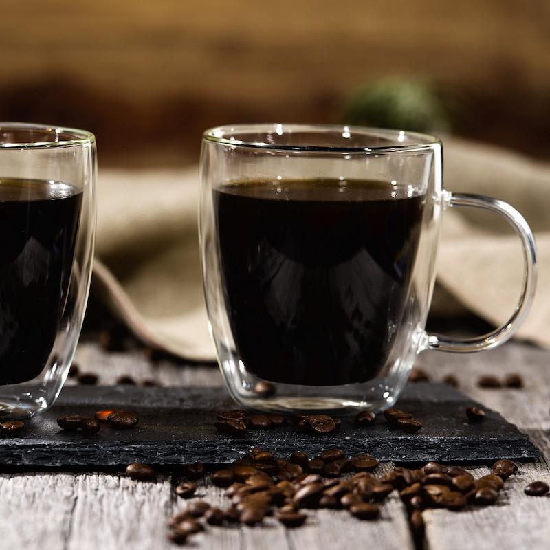 icosa Brewhouse Thermal Mugs