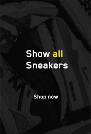 Sneakersnstuff Black Friday 2017