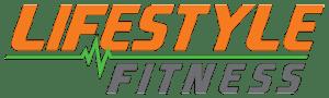 LifestyleFit_Logo