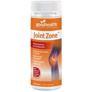 Joint zone™ with vit D
