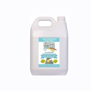 enviro wizard surface sanitiser lifestyle focus