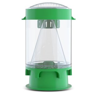predator outdoor fly trap