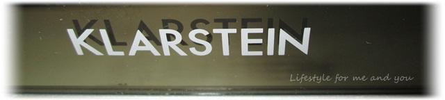 Mikrowelle von Klarstein im Test - 3