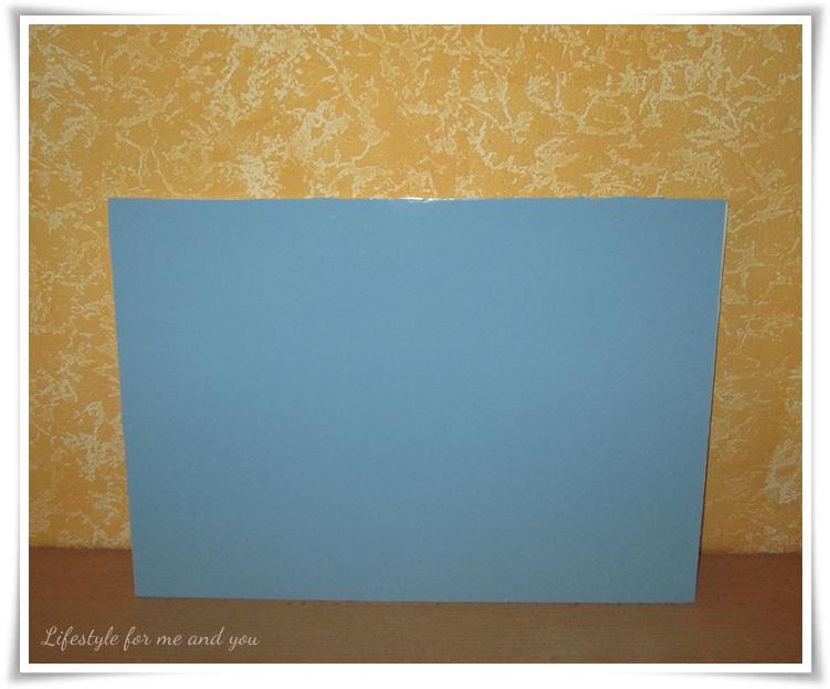 DIY_Spanplatte_Hintergrund_Untergrund_mit-blauer-Folie