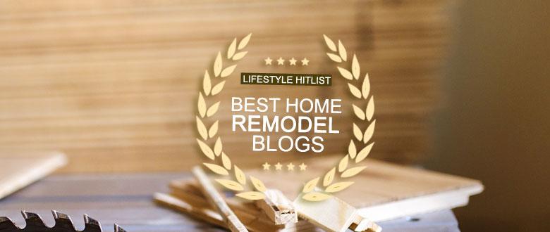 lshl best remodel blogs - Top 14 Blogs To Remodel Your Home With