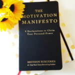5 Best Books To Read To Improve Your Overall Life