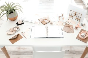 How To Increase Your Productivity Using The Productivity Planner