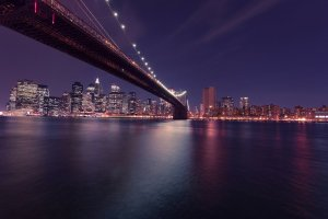 Best Places to Take Pictures in New York City