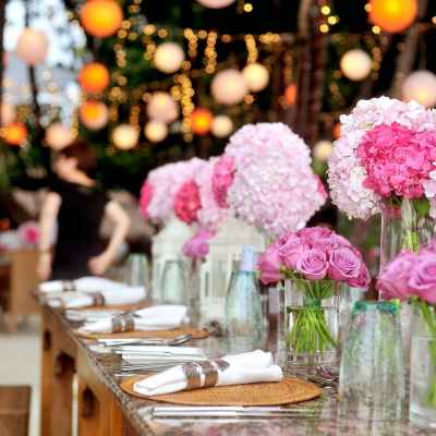 3 Tips to Make Your Wedding Day Run Smoothly