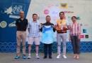 แถลงข่าว Phuket Night Run 2019