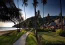 Phi Phi Island Village Beach Resort Showcases The Wonders Of The Andaman Sea With Sustainable Island Adventures