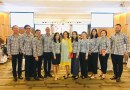 PTA-TAT Asean Market Outlook Series 2019 and Quality Tourism Strategies Workshop