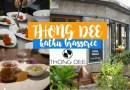 THONG DEE – KATHU BRASSERIE by THONG DEE PHUKET