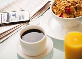 breakfast-feature