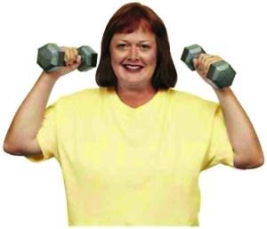 women-weights2
