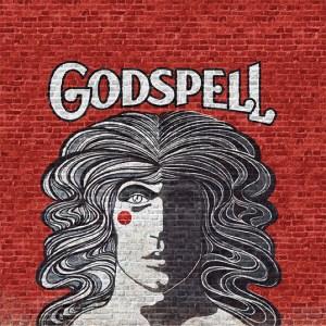 Godspell muscial theatre