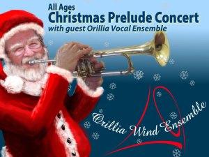 live music, live band. christmas concert