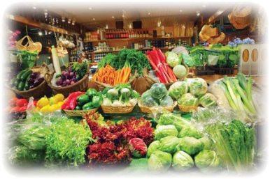 vegetables-450