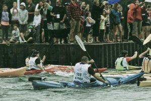 Subaru Bruce Peninsula Multisport Race @ Bluewater Park, Wiarton | Wiarton | Ontario | Canada