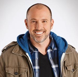 Carson Arther specialist