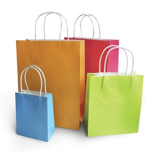 5-bags