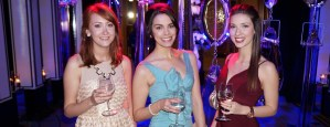 Niagara Icewine Festival @ Niagara Wineries   Ontario   Canada