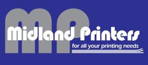 Midland Printers-logo