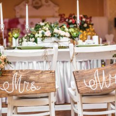 Wedding Costs What To Expect