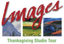 artist run studio tour in Ontario