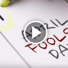 10 Worldwide April Fools Pranks That Went Horribly Wrong