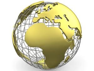International Real Estate Investing Program