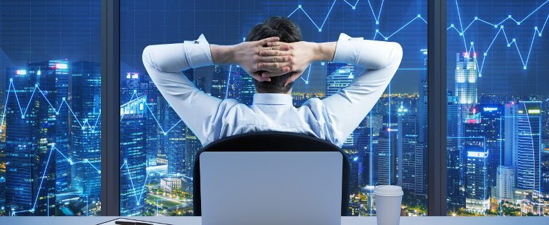 Auto Trading with SilverSurferTrades Newsletter Alerts