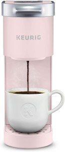Keurig K-Cup Mini Coffee Maker