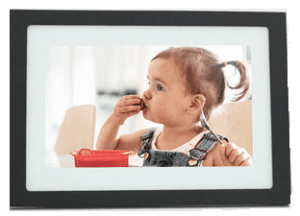 Skylight Frame holiday gifts 2020