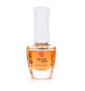 Peach Mangoo Cuticle Oil
