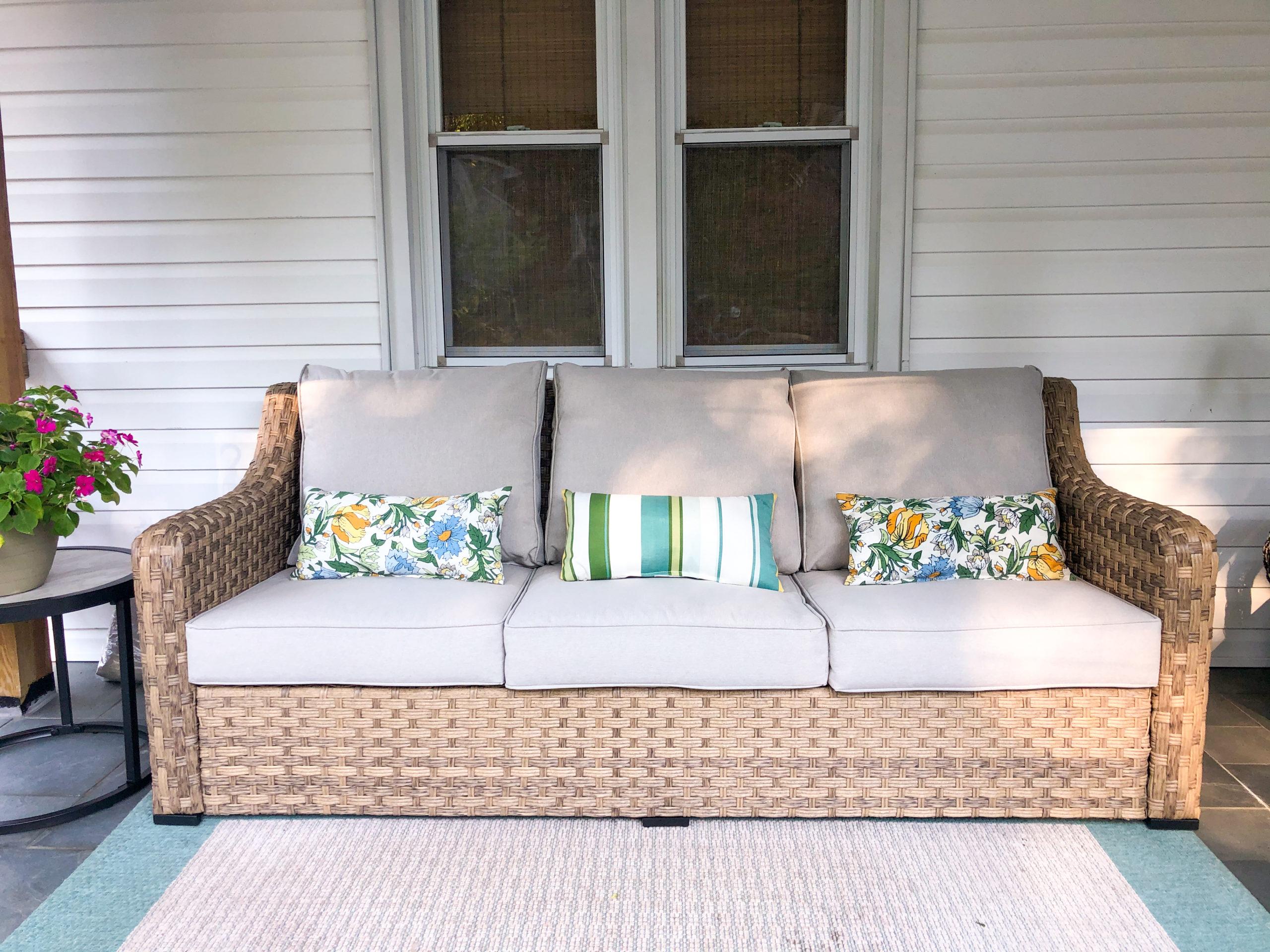 gardens river oaks patio set