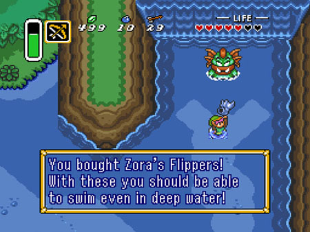 https://i2.wp.com/www.lifesupportmachine.co.uk/wp-content/uploads/2015/07/34385-Legend_of_Zelda_The_-_A_Link_to_the_Past_USA-23.jpg?w=900