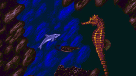 https://i2.wp.com/www.lifesupportmachine.co.uk/wp-content/uploads/2015/09/ecco-the-dolphin.jpg?w=900