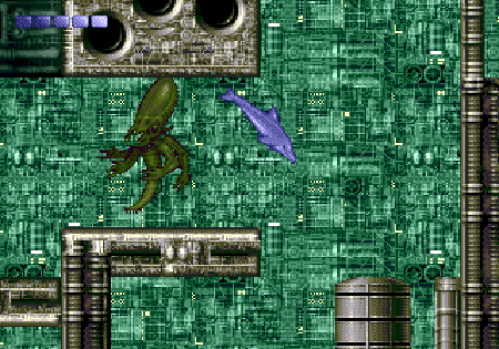 https://i2.wp.com/www.lifesupportmachine.co.uk/wp-content/uploads/2015/09/ecco-the-dolphin134.png?w=900