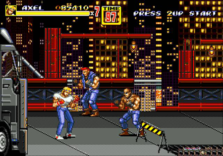 https://i2.wp.com/www.lifesupportmachine.co.uk/wp-content/uploads/2015/11/39216-Streets_of_Rage_2_USA-4.jpg?w=900