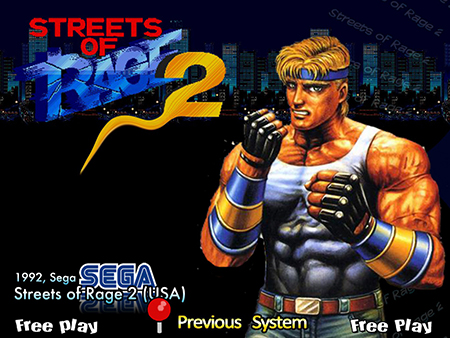 https://i2.wp.com/www.lifesupportmachine.co.uk/wp-content/uploads/2015/11/streets-of-rage-2.jpg?w=900